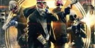 Payday 2 Download Full Game Torrent (16.6 Gb)