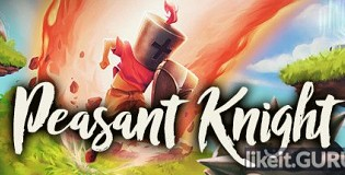 Download Peasant Knight Full Game Torrent | Latest version [2020] Arcade