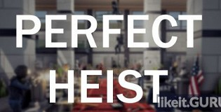 Download Perfect Heist Full Game Torrent | Latest version [2020] Action