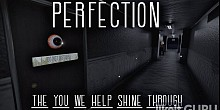 Download Perfection Full Game Torrent | Latest version [2020] Action \ Horror