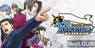 Download Phoenix Wright: Ace Attorney Trilogy Full Game Torrent | Latest version [2020] Adventure