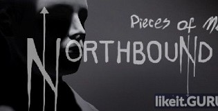 Download Pieces of Me: Northbound Full Game Torrent   Latest version [2020] Adventure