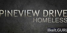 Download Pineview Drive – Homeless Full Game Torrent | Latest version [2020] Adventure