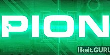 Download PION Full Game Torrent | Latest version [2020] Action