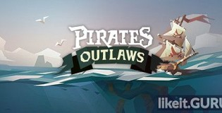 Download Pirates Outlaws Full Game Torrent   Latest version [2020] Strategy