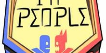 Download Pit People Full Game Torrent For Free (589 Mb)