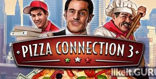 Download Pizza Connection 3 Full Game Torrent | Latest version [2020] Simulator