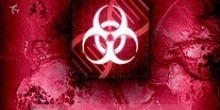 Download Plague Inc: Evolved Full Game Torrent For Free (327 Mb)