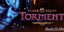 Download Planescape Torment Enhanced Edition Full Game Torrent | Latest version [2020] RPG