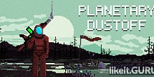 Download Planetary Dustoff Full Game Torrent | Latest version [2020] Arcade