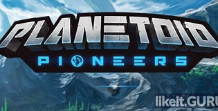 Download Planetoid Pioneers Full Game Torrent   Latest version [2020] Arcade
