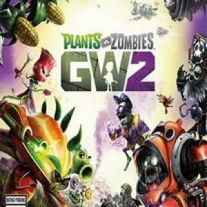 Download Plants Vs Zombies Garden Warfare 2 Game Free Torrent (18.2 Gb)