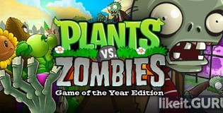 Download Plants vs. Zombies Full Game Torrent | Latest version [2020] Strategy