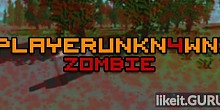 Download PLAYERUNKN4WN: Zombie Full Game Torrent | Latest version [2020] Adventure
