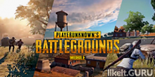 Download PlayerUnknown's Battleground Mobile Full Game Torrent | Latest version [2020] Shooter