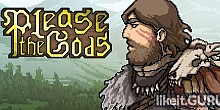 Download Please The Gods Full Game Torrent | Latest version [2020] Adventure