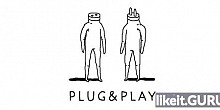 Download Plug and Play Full Game Torrent | Latest version [2020] RPG