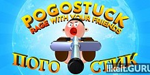 Download Pogostuck: Rage With Your Friends Full Game Torrent | Latest version [2020] Arcade