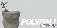Download Polyball Full Game Torrent | Latest version [2020] Arcade