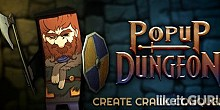 Download Popup Dungeon Full Game Torrent | Latest version [2020] RPG