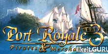 Download Port Royale 3 Full Game Torrent | Latest version [2020] Strategy