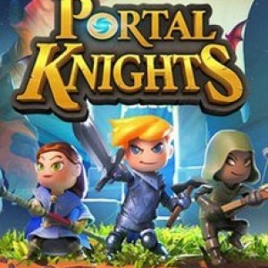 Download Portal Knights Game Free Torrent (1.63 Gb)