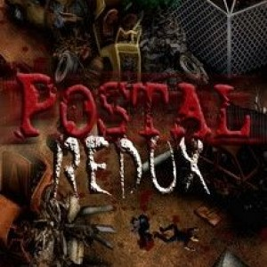 Postal Redux Download Full Game Torrent (876 Mb)