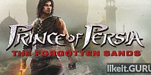 Download Prince of Persia: The Forgotten Sands Full Game Torrent | Latest version [2020] Adventure