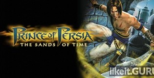 Download Prince of Persia: The Sands of Time Full Game Torrent | Latest version [2020] Adventure