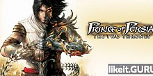 Download Prince of Persia: The Two Thrones Full Game Torrent | Latest version [2020] Adventure