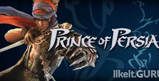 Download Prince of Persia Full Game Torrent   Latest version [2020] Adventure