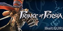 Download Prince of Persia Full Game Torrent | Latest version [2020] Adventure
