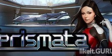 Download Prismata Full Game Torrent | Latest version [2020] Strategy