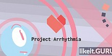 Download Project Arrhythmia Full Game Torrent | Latest version [2020] Arcade