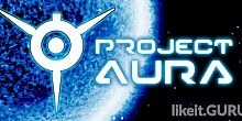 Download Project AURA Full Game Torrent | Latest version [2020] Strategy