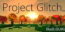 Download Project Glitch Full Game Torrent | Latest version [2020] Simulator