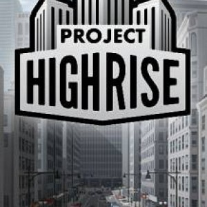 Download Project Highrise Game Free Torrent (54 Mb)