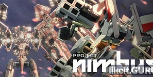 Download Project Nimbus Full Game Torrent | Latest version [2020] Action