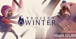 Download Project Winter Full Game Torrent | Latest version [2020] Arcade