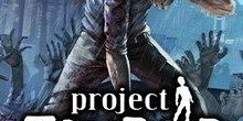 Download Project Zomboid Game Free Torrent (529 Mb)