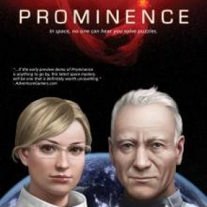 Prominence Download Full Game Torrent (2.11 Gb)
