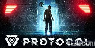 Download Protocol Full Game Torrent | Latest version [2020] Adventure