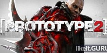 Download Prototype 2 Full Game Torrent | Latest version [2020] Shooter