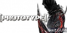 Download Prototype Full Game Torrent | Latest version [2020] Action