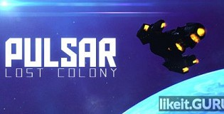Download PULSAR: Lost Colony Full Game Torrent | Latest version [2020] Adventure