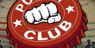 Download Punch Club Game Free Torrent (54.60 Mb)