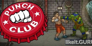 Download Punch Club Full Game Torrent | Latest version [2020] Arcade