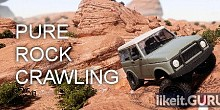 Download Pure Rock Crawling Full Game Torrent | Latest version [2020] Sport