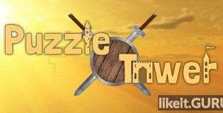 Download Puzzle Tower Full Game Torrent | Latest version [2020] Adventure