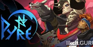 Download Pyre Full Game Torrent | Latest version [2020] RPG